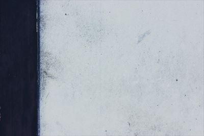 外壁塗装のタイミング