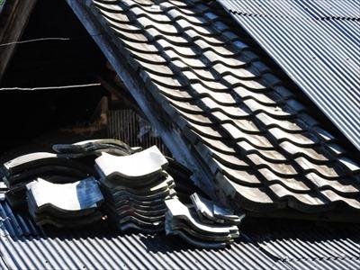 富山の屋根塗装・防水工事・塗装管理をなるべく低コストの価格で対応