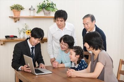 屋根塗装を富山の戸建住宅・工場に実施するなら【北陸内外装サービス】が対応!