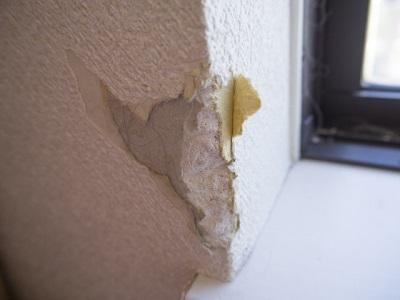 富山の外壁工事は【北陸内外装サービス】へ~集合住宅やマンションのメンテナンスを~